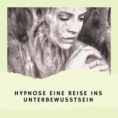 hypnose infos faq